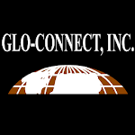 Glo-Connect APK Image