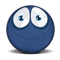 Tricky Balls icon