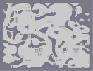 Thumbnail of the map 'It doesn't matter anymore.'