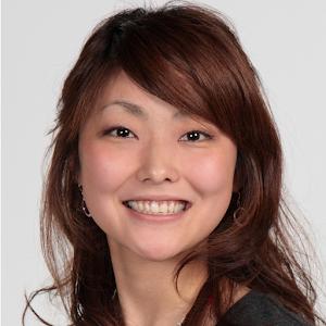 Yuki Japanese TTS Voice