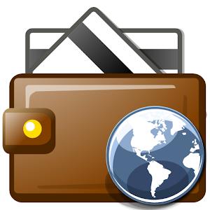 Financisto Donation For PC / Windows 7/8/10 / Mac – Free Download