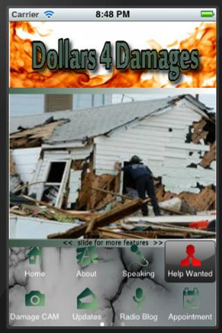 dollars4damages