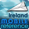 Ireland - Travel Guide icon