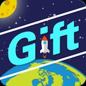 Download 문상타기-Gift 사다리로 빠르게 롤 피파 캐쉬 생성 APK