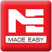 Free MADE EASY ESE Test Series APK for Windows 8