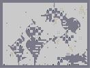 Thumbnail of the map 'wispy shudder'