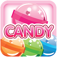 Candy Sweet Dash