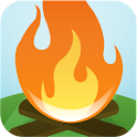 Bonfire - Campfire for Android