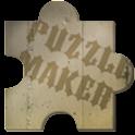 Puzzle Maker icon