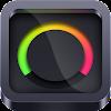 EcoDrive One Speedometer