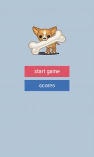 Puppy Connect - screenshot