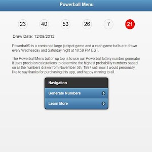 random name generator pro apk download