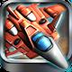 Raiden Raid 1.4