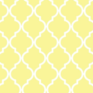 Shabby yellow background hd