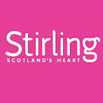 Stirling Food & Drink APK Image