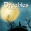 The Dreables  by RA Jones icon
