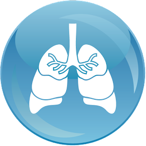 Respiratory Meds For PC / Windows 7/8/10 / Mac – Free Download