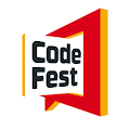 Free CodeFest APK for Windows 8