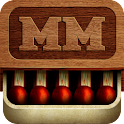 MatchMania (full) icon