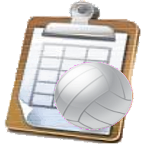 McStats-VBall VolleyBall Stats For PC / Windows 7/8/10 / Mac – Free Download