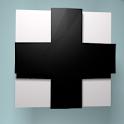 FUDGE Dice icon