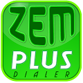App Zemplus Dialer APK for Kindle