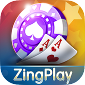 Download Tá Lả - Ta La - Phỏm ZingPlay APK for Android Kitkat