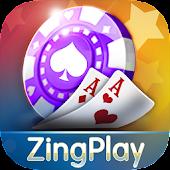 Download Full Tá Lả - Ta La - Phỏm ZingPlay 2.6.3 APK