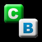 Vkontakte Messenger Pro icon