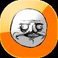 KoCAK (1CAK,MCI,KartunNgampus) APK for Ubuntu