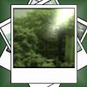 RePhoto icon