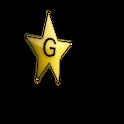 The Genius Test icon