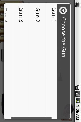 【免費娛樂App】槍:萬能 44-APP點子