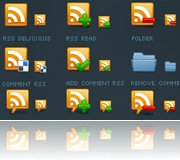 Feedicons2
