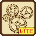 Gearworks lite icon