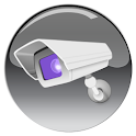 MobileCamViewer (IP & webcam) icon