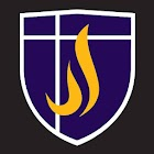 myLipscomb icon