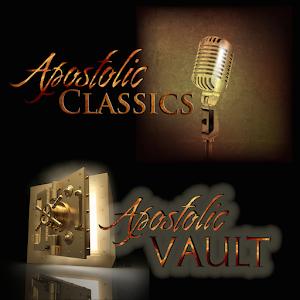 Apostolic C&V For PC / Windows 7/8/10 / Mac – Free Download
