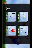 Screenshot of Balloon Dart Free