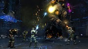 Trion Worlds announces DLC 2 for Defiance coming this winter