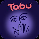 Tabu Buzzer App