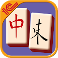 Download Mahjong 3 (Full) APK