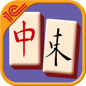Mahjong 3 (Full) APK Cracked Download