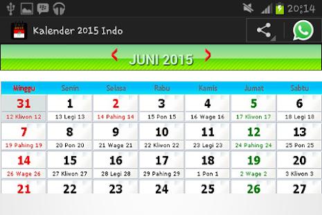 app kalender 2015 indo apk for kindle fire download android apk games apps for kindle fire. Black Bedroom Furniture Sets. Home Design Ideas