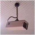 監視社会カメラ icon