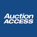 AuctionACCESS Mobile icon