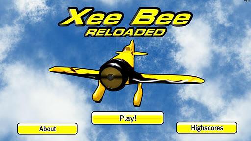 Xee Bee Reloaded FREE