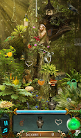 Screenshot of Hidden Object - Wonders 3-in-1