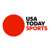 USA TODAY Sports APK for iPhone