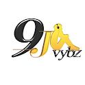 9javybz Radio icon